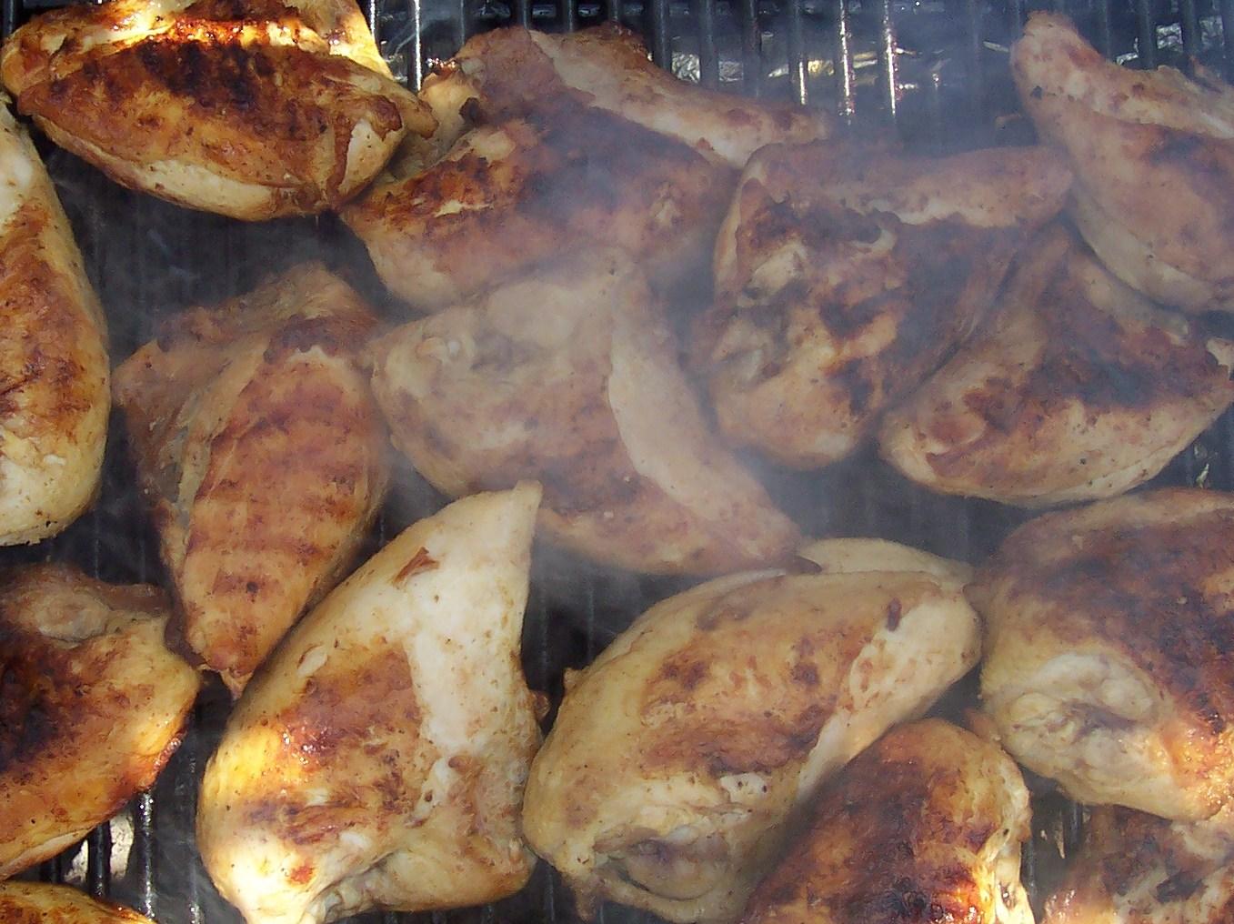 families-bbq-chicken-013.JPG