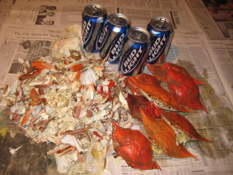 dc-blue-crabs-ii.JPG