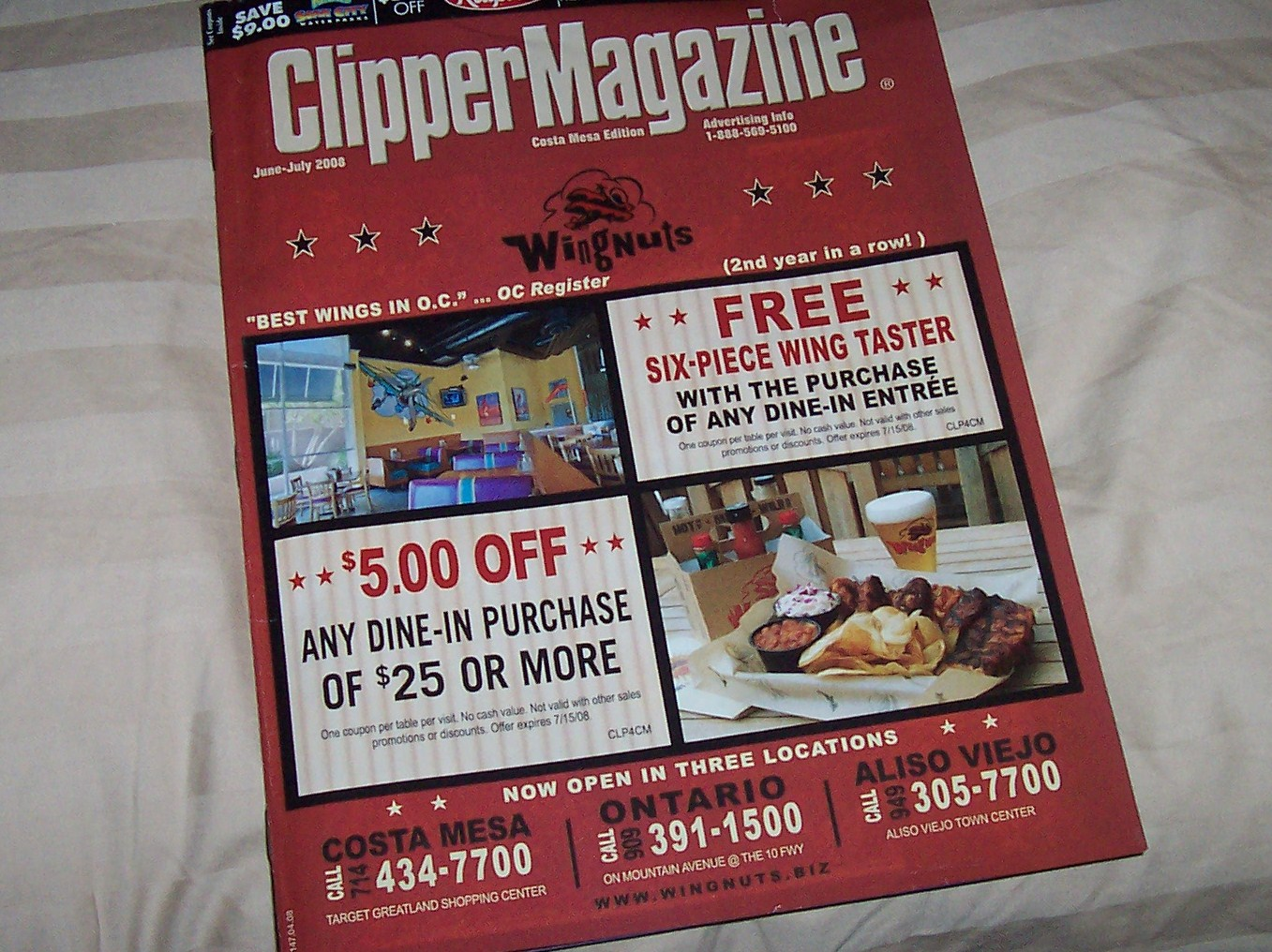 picture about Clipper Magazine Printable Coupons called Clipper journal printable coupon codes / Apple iphone 5 agreement specials 3g