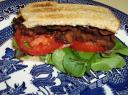 blt-salad-010.JPG