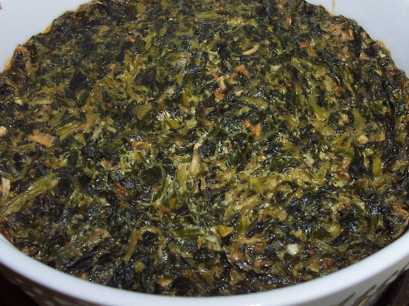 Tasty Spinach Baby Food Recipes, Make Spinach for Homemade ...