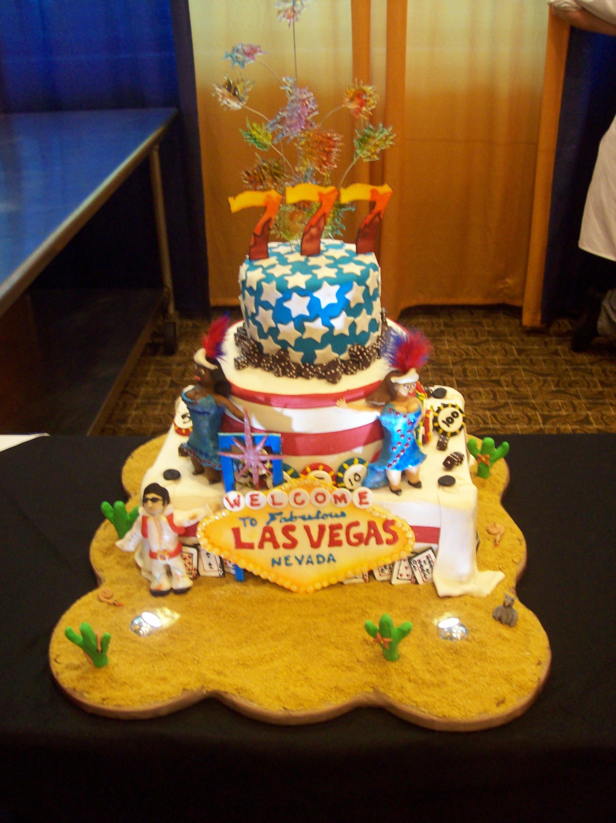 winning-cake.jpg