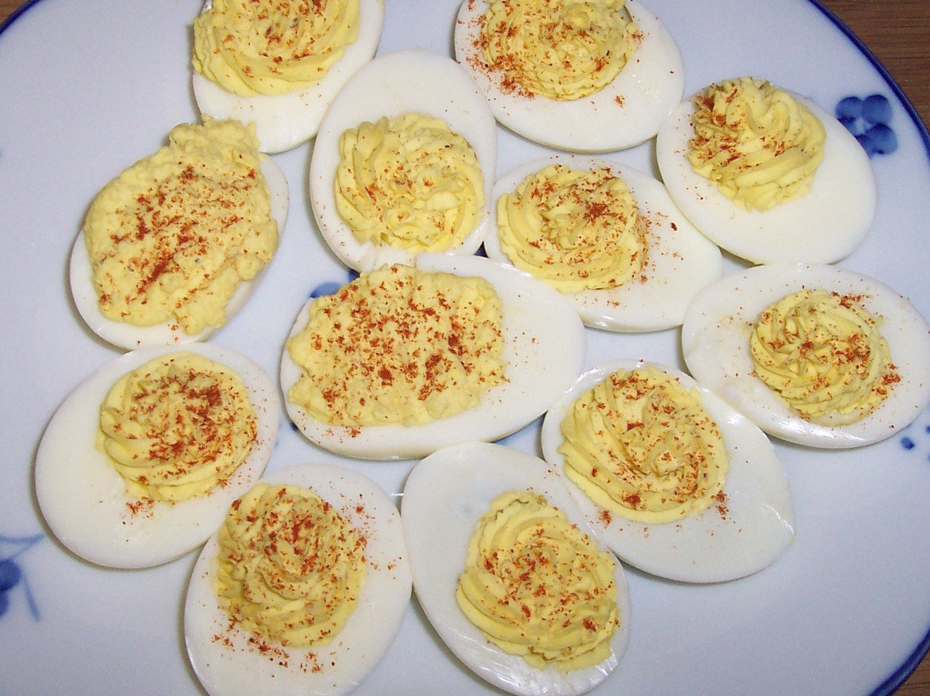 deviled eggs smokey deviled eggs great deviled eggs sriracha deviled ...