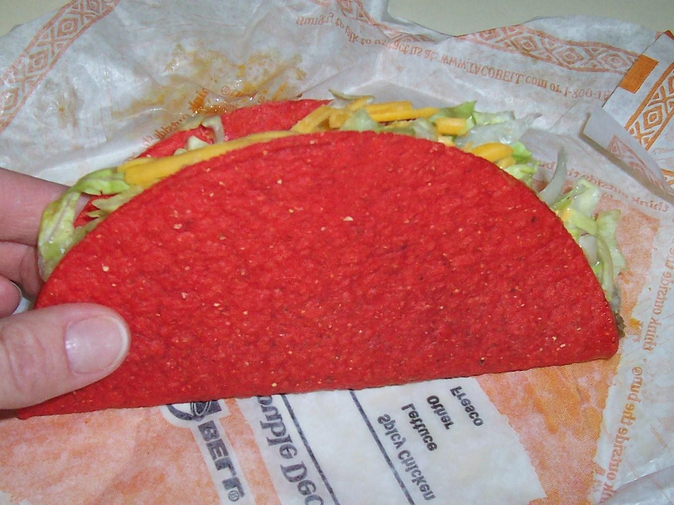 taco-bell-003.jpg