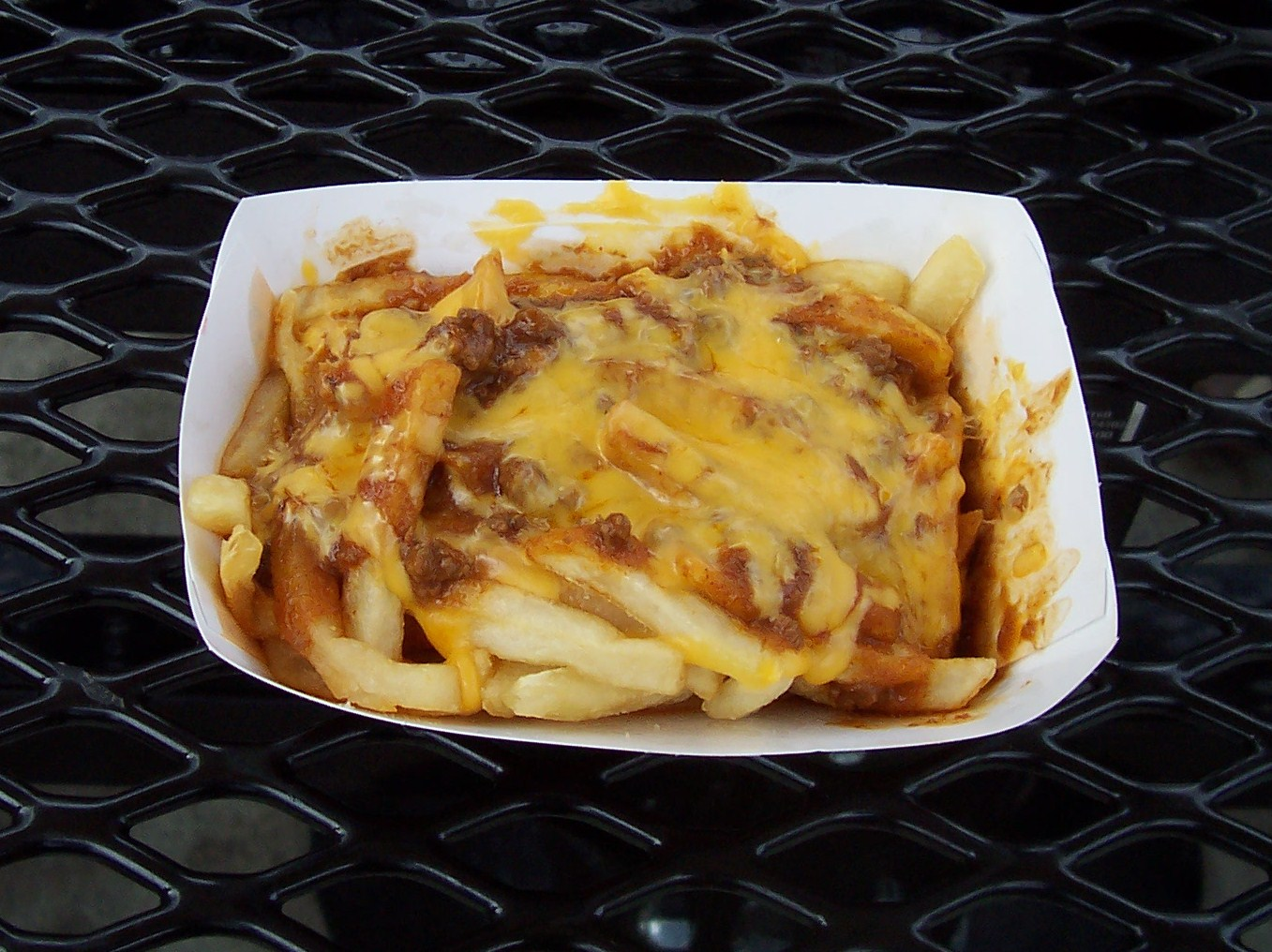 chili cheese fries the hat pastrami fries the hat chili cheese fries ...