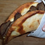 gyro-meat-004