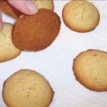 orange-cookies-012