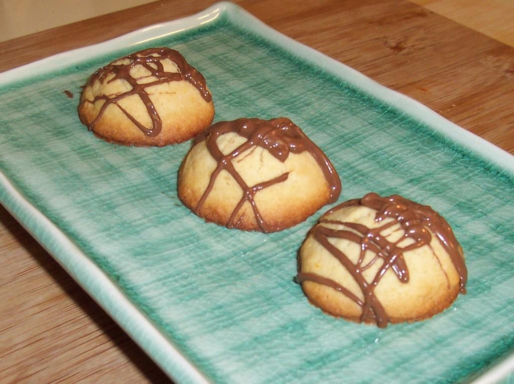 orange-cookies-0201