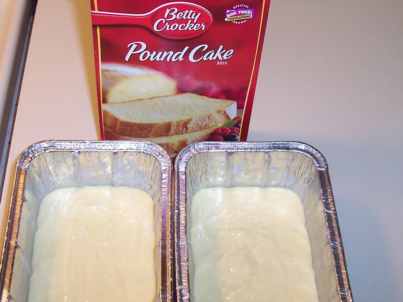 Youtube Pound Cake Van Halen