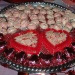 cookies-valentines-001