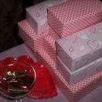 cookies-valentines-003