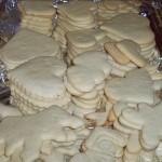 cookies-valentines-013
