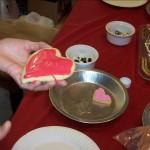 cookies-valentines-018