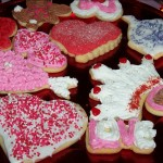 cookies-valentines-020