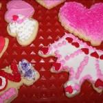 cookies-valentines-021