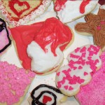 cookies-valentines-024