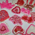 cookies-valentines-025