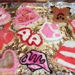 cookies-valentines-033