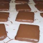 cookies-valentines-037