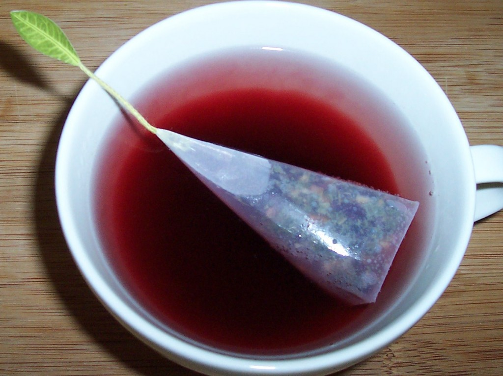 tea-forte1
