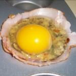 baked-eggs-009