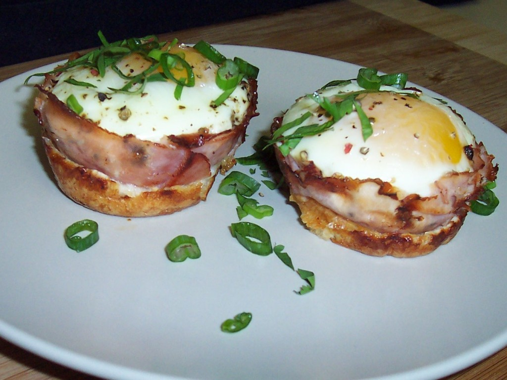 baked-eggs-029