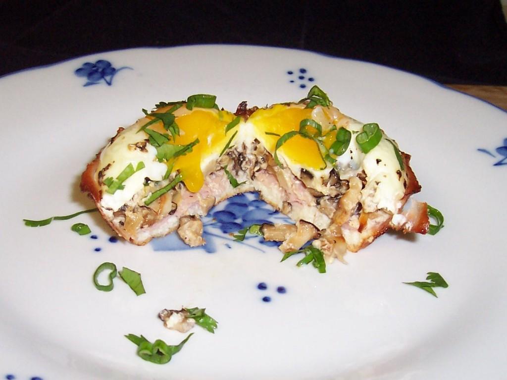 baked-eggs-0471