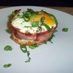 baked-eggs-049
