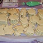 cookies-easter-09-003
