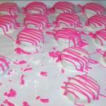 cookies-easter-09-009