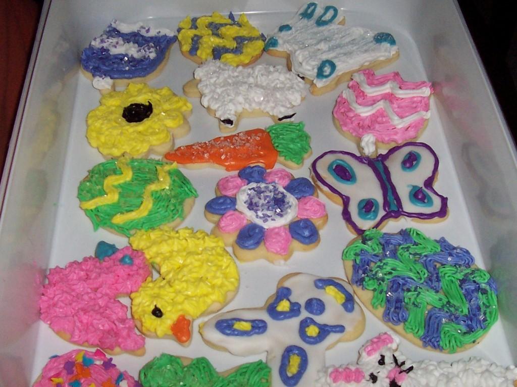 cookies-easter-09-012