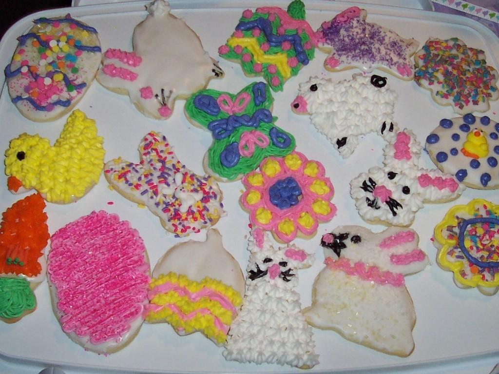 cookies-easter-09-013
