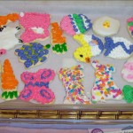 cookies-easter-09-023
