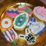 cookies-easter-09-026