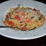 roman-cucina-0081