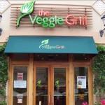 veggie-grill-005