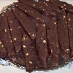 biscotti-016