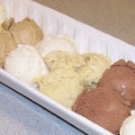 ice-cream-carls-010-copy1