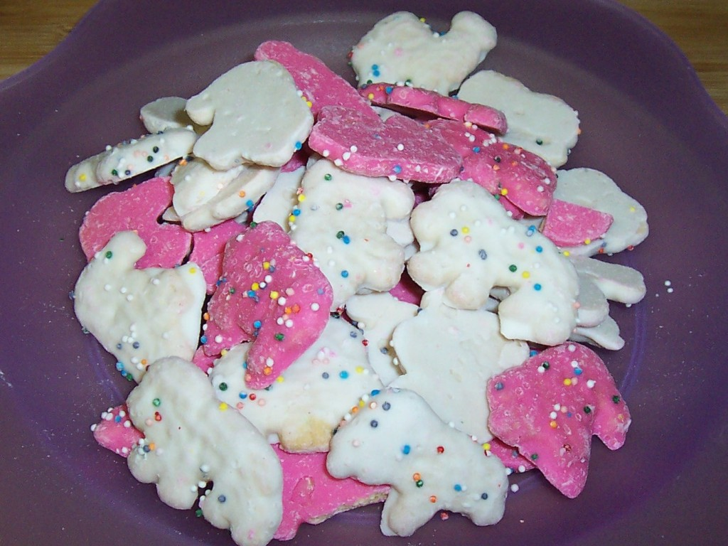 mothers-cookies-005