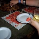 taste-of-anaheim-060