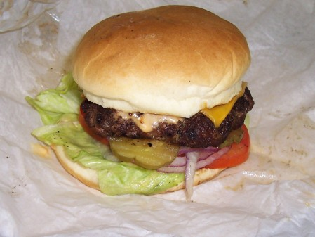 jimmys-burger-0132