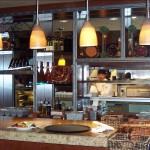 nordstrom-cafe-008