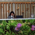 shorebreak-hotel-053
