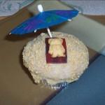 cupcakes-beach-0091