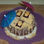 cupcakes-beach-012