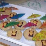 cupcakes-beach-018