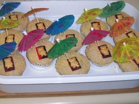 cupcakes-beach-026