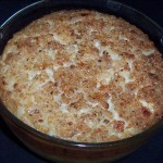 rice-pudding-006