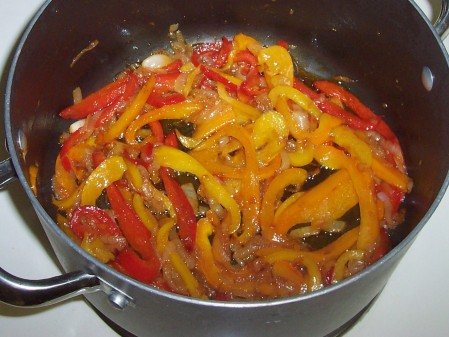 sausage-and-peppers-san-onofre-007