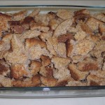 Bread Pudding 008